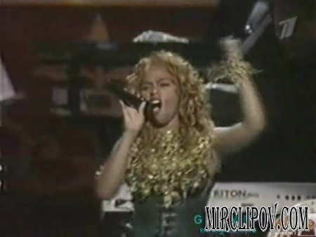 Christina Aguilera - Lady Marmelade (Live, 44th Grammy Awards)