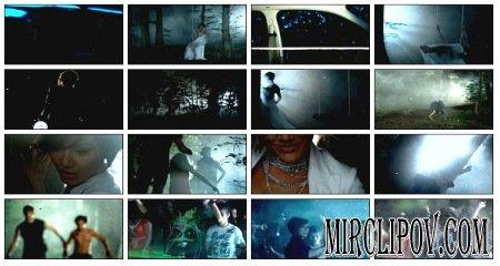Neylini - Muleina (DJ Andi Remix)