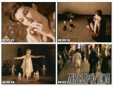 Celine Dion - Pour Que Tu Maimes Encore