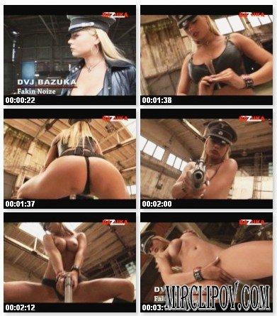 bazuka порно клипы