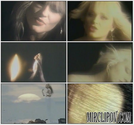 Doro - Rare Diamond