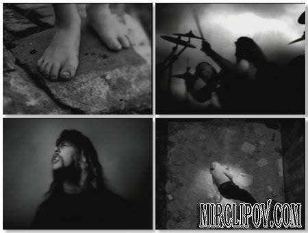 Metallica - Unforgiven
