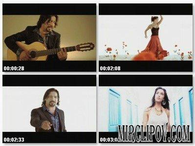 Jose El Frances - Respirando Amor