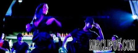 Swizz Beatz - When I Step In The Club