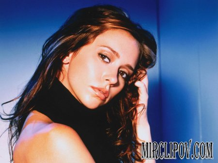 Jennifer Love Hewitt - How Do I Deal