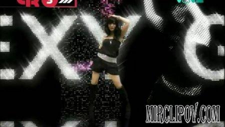 Magvay & Novskyy Feat. Lize - Graf Cox (Sexy Girl)