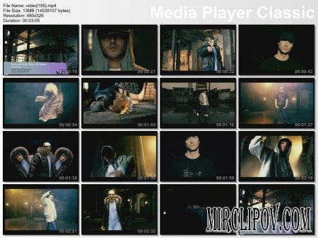 DJ Tomcraft Feat. Sido & Tai Jason - Sureshot