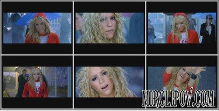 Shakira – The One