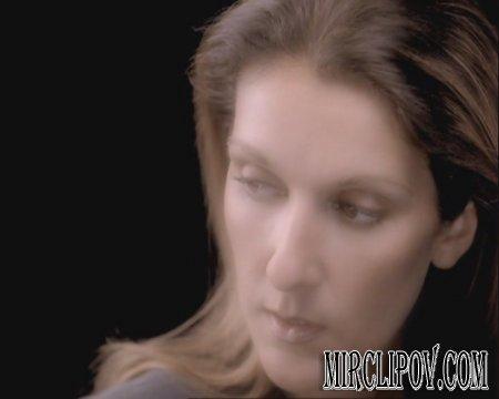 Celine Dion - Zora Sourit