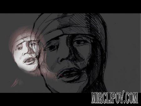 Fury Motions - Заново