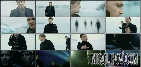 скачать westlife-what about now бесплатно