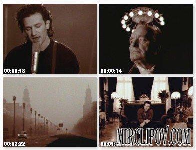 U2 - One (Directors Cut)