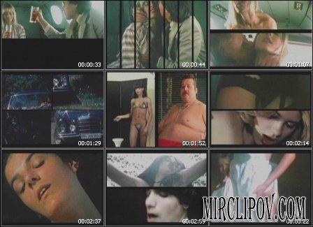 Joy Kitikonti - Pornojoy (Uncensored)
