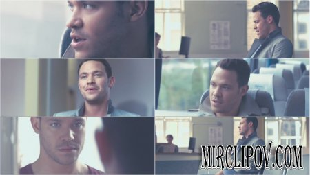 Will Young - Hopes & Fears