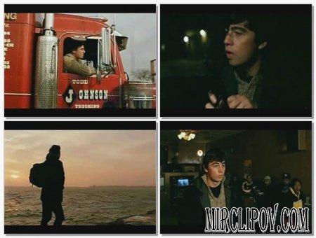 Виктор Цой - Последний Герой (OST Брат 2)
