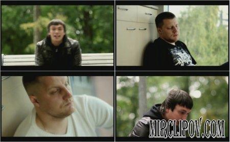 Витёк и Fike - Моя Весна