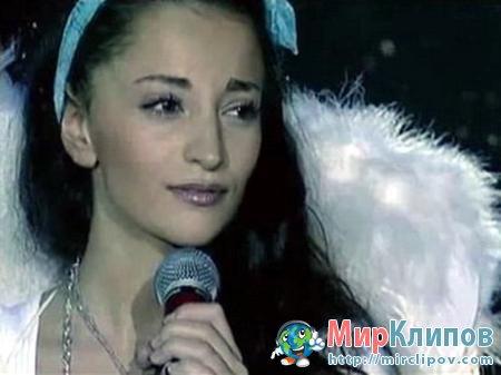 Теона Дольникова - Неправда
