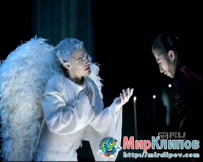Elnur Feat. Samir - Day After Day