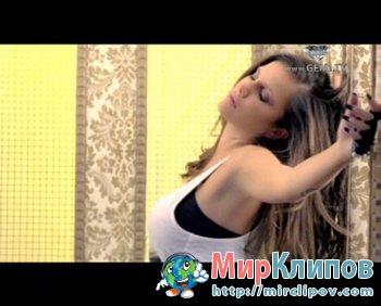 Nicole Saba - Fares Ahlami