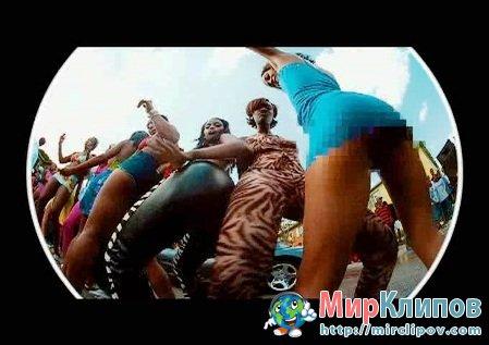 Cash Money Millionaires Feat. Big Tymers, Lil Wayne & Juvenile - Project Chick