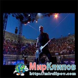 Metallica - Concert (Italy, 2009)