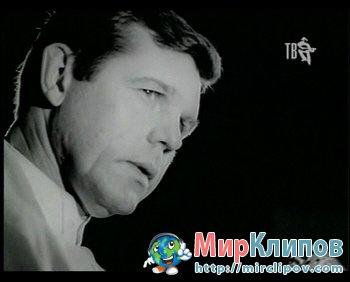 Александр Новиков - Пускай Ты Выпита Другим