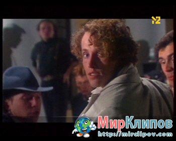 Павел Кашин - Город