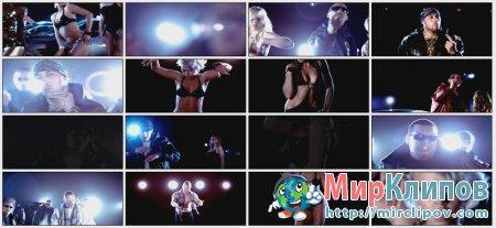 Heaven Sent Thugs Feat. Big Mike - Thug Like Me
