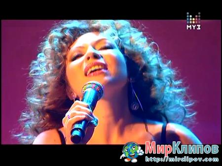 БандЭрос - Не Вспоминай (Live, Big Love Show, 2010)