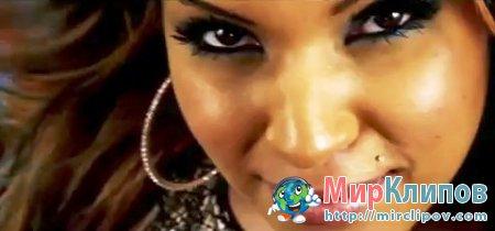 Damani Feat. Snoop Dogg - Here Comes Damani