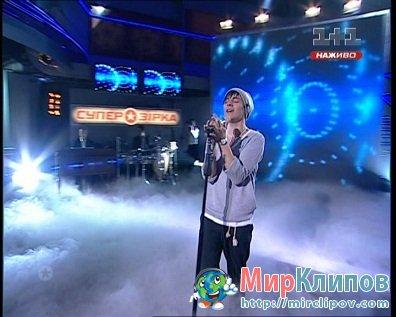 Рома Козак - Сюзи (Live)