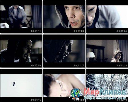 Лион Feat. Стас Сацура - Кай И Герда (Оркестровая Версия)