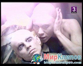 Игорь Крутой и Дмитрий Хворостовский - Я И Ты