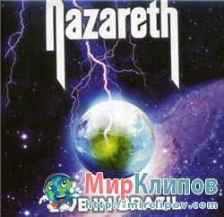 Nazareth - Concert (Brazil, 2007)