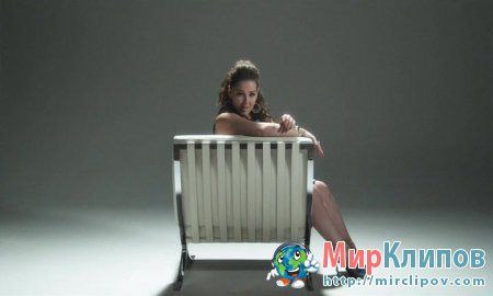 Mr Sam  Feat. Andy Duguid & Amanda Wilson - Satisfaction Guaranteed