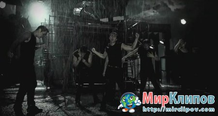 2PM - Without U