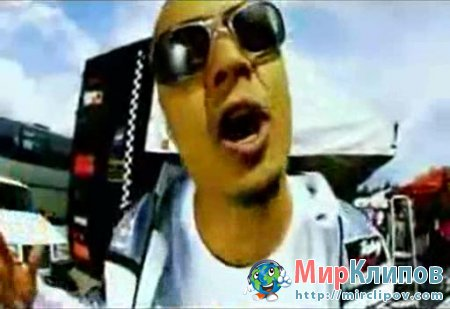 Bomfunk MC's - Dynamite
