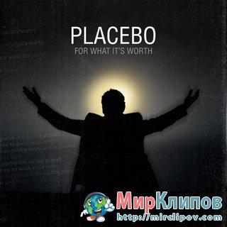 Placebo - Koninklijk Circus (Live, Concert, Brussel, 2009)