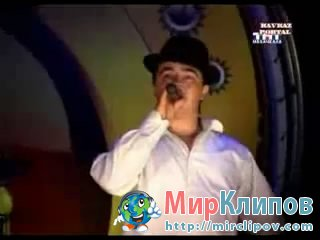 Руслан Набиев - По Ресторанам (Live)