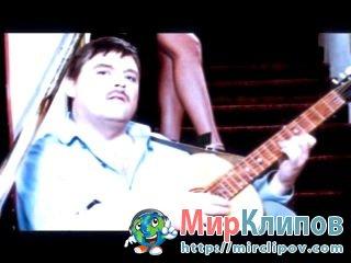 Ирина Круг и Михаил Круг - Тебе Моя Последняя Любовь