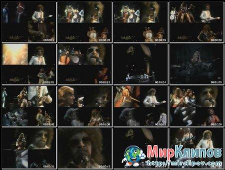 Electric Light Orchestra - Rockaria