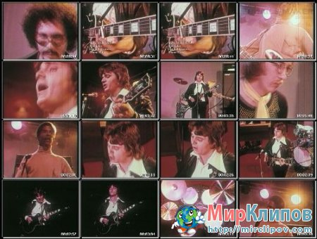 Steve Miller Band – The Joker