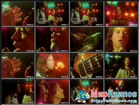 10 CC – Things We Do For Love