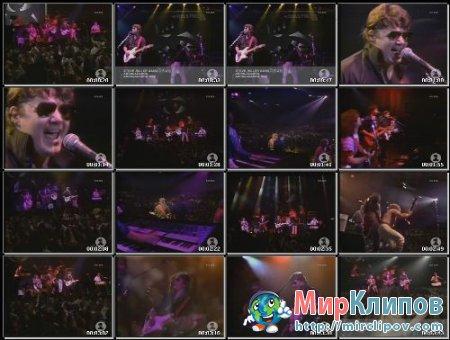Steve Miller Band – Abracadabra (Live)