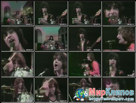 Badfinger – Come And Get It