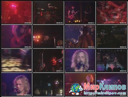Cheap Trick – Ain't That A Shame (Live)