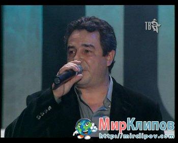 Федор Карманов - Сирень (Live)