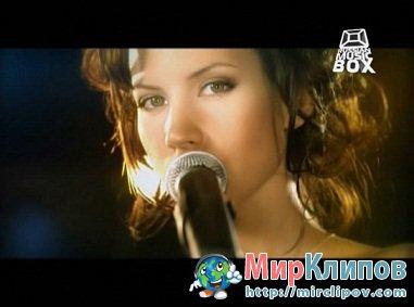 Ксения Илюхина - Песня Грустная