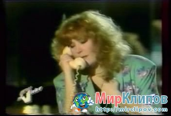 Алла Пугачева - Делу Время