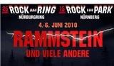 Rammstein - Live Perfomance (Rock Am Ring, 06.06.2010)
